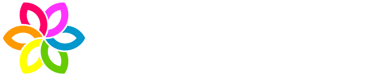 Lifestyle Medicine University Foundation