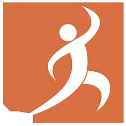 National Yoga Month September - Awareness Campaign Free Yoga